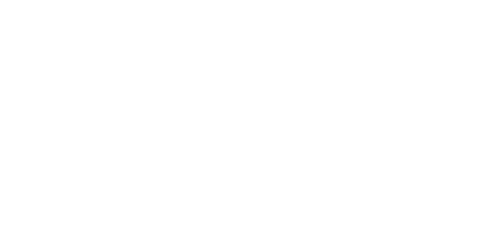 Welcome to New Hope